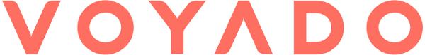 Voyado_logo