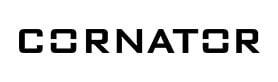 cornator_logo_footer