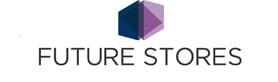 futurestores_partner_logo