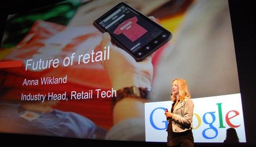 rbc_google_presentation