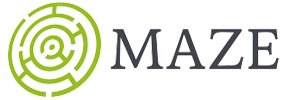 rbc_logo_maze