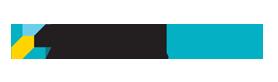 rn_partner_logo