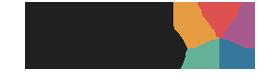 sitoo_partner_logo