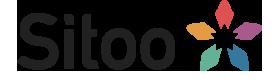 sitoo_partner_logo_1