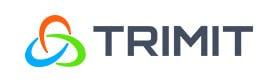 trimit_logo_footer