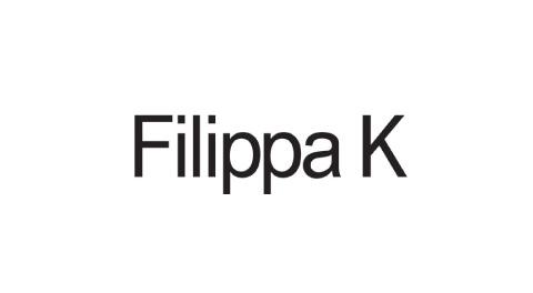 Filippa_K_