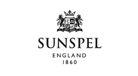 Sunspel_