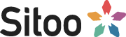 Sitoo logotype